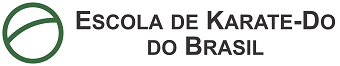 Escola de Karate-Do do Brasil